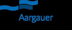 Logo Aargauer Landeskirchen