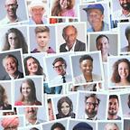 Sozialpreis 2020 – Anerkennung für soziales Engagement: Aargauer Landeskirchen und benevol Aargau